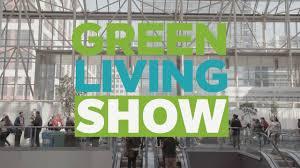 green living show 2016 youtube