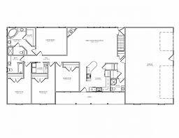1500 sq ft ranch house plans ranch house plans 1500 square modern hd concrete rancher