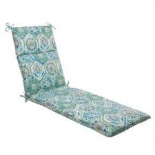 Chaise Lounge Pool Pool Lounge Chairs Foter