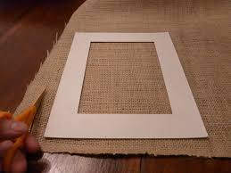 make professional mat and frame pictures u2013 diy real