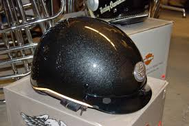 black friday helmet sale barnesified black and orange friday