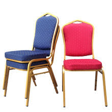 banquet chair hotel banquet chair hotel banquet chair suppliers and