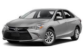 toyota car models 2016 toyota camry price photos reviews u0026 features
