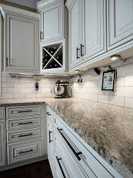 Kitchen Under Counter Lights by 25 Best Cabinet Lighting Ideas On Pinterest Under Counter