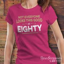 gift 60 year woman this is what an awesome 60 year looks like t shirt birthday
