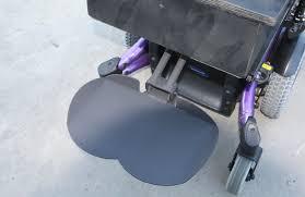 Pride Lift Chair Repair Lift Chair Repair Los Angeles Lift Chair Repair Medical Chair