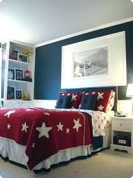airplane bedroom decor airplane decorations for bedroom airplane bedroom ideas amazing