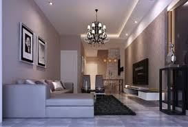 Newhomeinteriordesignlivingroomjpg  Living Room - New design living room