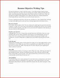 career change resume templates polished resume templates best of objective resume sles best