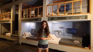 blog house tiny house blog youtube