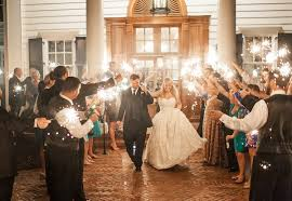 Wedding Sparklers 10 Inch Wedding Sparkler Review And Rating Sparklers For Weddings
