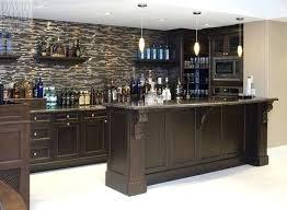 Basement Bar Design Ideas Basement Bar Design Ideas Design Home Bar Ideas To Match Your