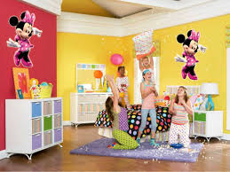 minnie mouse room decor ideas beauty home decor