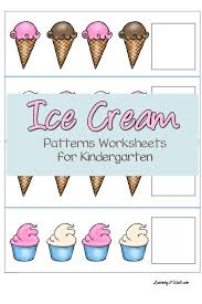 another thanksgiving patterns worksheet k 2nd squarehead teachers