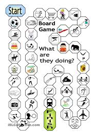 best 25 free board games ideas on pinterest educational board