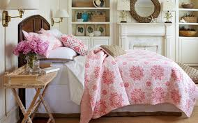 Bedroom Furniture Free Shipping by Bedroom Furniture Hsn