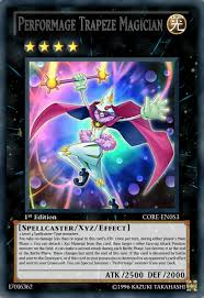 suggestions online images of yugioh dark magician fusion