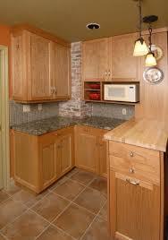 Kitchen Set Minimalis Untuk Dapur Kecil 10 Model Kitchen Set Sederhana Dan Klasik Info Dapur Rumah Minimalis