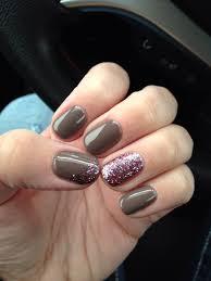 nail designs for sweet 16 choice image nail art designs