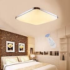 Wohnzimmer Leuchten Lampen Wohndesign Kühles Neueste Deckenleuchten Schlafzimmer Entwurf