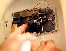 how to repair vintage door chimes old house restoration