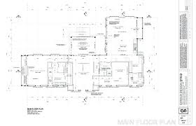 floor plan for my house site plans for my house house plans home garage and floor plans
