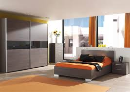 conforama chambres adultes chambres adultes conforama chambre complete conforama