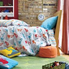 Shabby Chic Baby Bedding For Girls by Kids Room Construction Zone Bedding Kids Bedding Teen Sets For