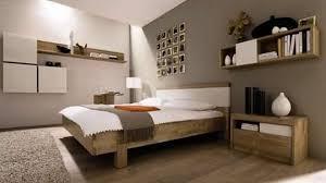 bedroom color ideas master bedroom color schemes houzz design ideas rogersville us