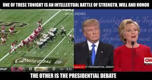 Presidential Memes - 29 best memes of the hillary clinton donald trump presidential