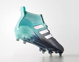 buy football boots uk football boots adidas nike mens mercurial ace cr7