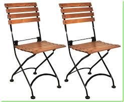 Garden Bistro Chairs Ikea Bistro Chairs U2013 Valeria Furniture