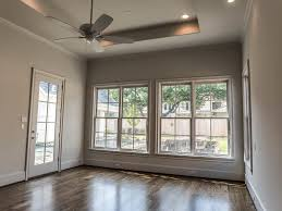 First Floor Master Bedroom 5602 Sugar Hill Houston Tx 77056