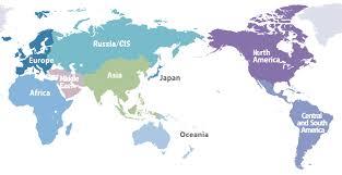 map us japan map us japan maps of usa