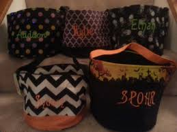 products stl boutique moms