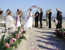 galveston wedding venues galveston wedding locations mini bridal