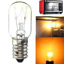 oven light bulb lowes oven light bulb oven l frigidaire oven light bulb lowes 4way site