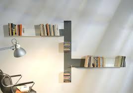 home interior shelves home interior wall shelves design decoseecom simple wall