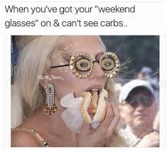 Nice Memes - nice memes fun