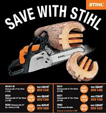 chainsaw halloween compare prices on chainsaw supply online shopping buy low price