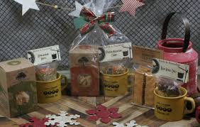 soup gift baskets gift basket soup and crackers roots branches