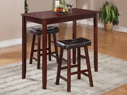 Height Of End Table by Bar Height Dining Table And Chairs Best Bar Height Dining Table