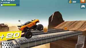 monster trucks racing videos monster trucks racing e21 android gameplay hd youtube