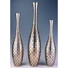 Large Vases Uk Vases Designs Contemporary Floor Vases Decorative Floor Vases For