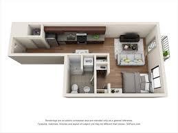 jones13 apartments platte floor plan elevate living