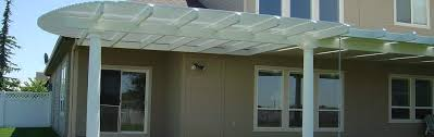 Patio Covers Enclosures Patio Covers Sunrooms Enclosures Patio Covers Unlimited