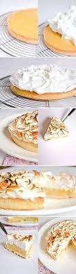 tarte au citron meringuée hervé cuisine hervé cuisine tarte au citron nouveau photos philo aux fourneaux