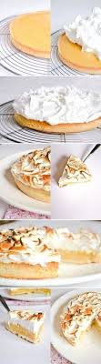 tarte au citron meringuée hervé cuisine hervé cuisine tarte au citron unique photos les 25 meilleures idées