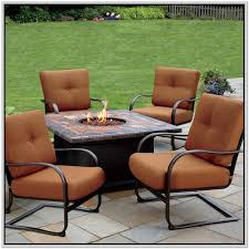 Carter Grandle Outdoor Furniture by Agio Patio Furniture Replacement Slings Roselawnlutheran