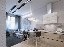amenager petit salon avec cuisine ouverte amenager petit salon avec cuisine ouverte fresh aménager sa cuisine